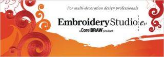 Updates van e1/ e1.5/e1.8 tot EmbStudio e4 Designing + Existing elements