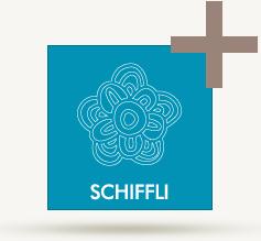 Schiffli